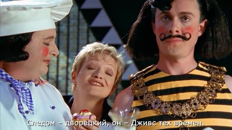 Go, Go, Go, Joseph from Joseph And The Amazing Technicolor Dreamcoat