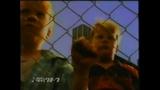 1997 NISSAN TERRARO Ad-2 (HD)