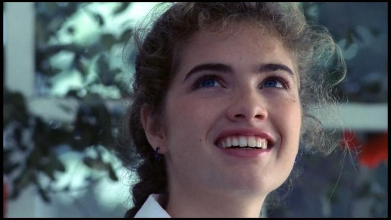 A Nightmare On Elm Street Кошмары На Улице Вязов 5 Разных Концовок
