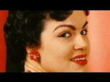 Patsy Cline - Stop, Look and Listen