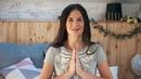 Счастливая медитация, Медитация любви ❤