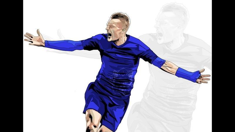 VLOG3 Немного футбола