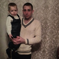 Анкета Андрей Грядущенко