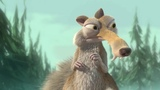 Dreamworld - Ice Age No Time For Nuts 4 D