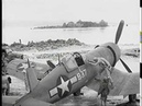 Corsair Pacific Warrior Documentary