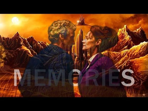 Doctor Master | Memories