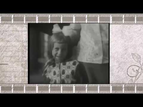 Чудаки|Люди меняющие реальность|Фильмотека