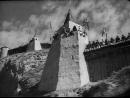 Иван Грозный (хф, историческая киноэпопея, 1 и 2 серии, 1944-1945)