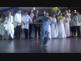 &ampLes Indes Galantes - Jean-Philippe Rameau (Bayerische Staatsoper)