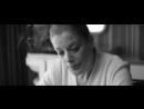 3 дня с Роми Шнайдер (2018) - трейлер