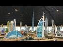Dubai in Miniature, Legoland Dubai Miniland, Burj Khalifa, Dubai Mall, Burj Al Arab in their Glory