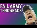 Throwback Fails: Backflip Belly Flops Optional! (December 2017) | FailArmy