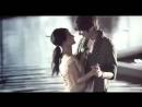Ли Мин Хо в рекламе SEMIR 2012 год