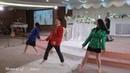 18 мая 2018 г.압권!! 앵콜공연~ 친누나 결혼축가 셀럽파이브 CELEB FIVE (셀럽이 되고싶어] 화