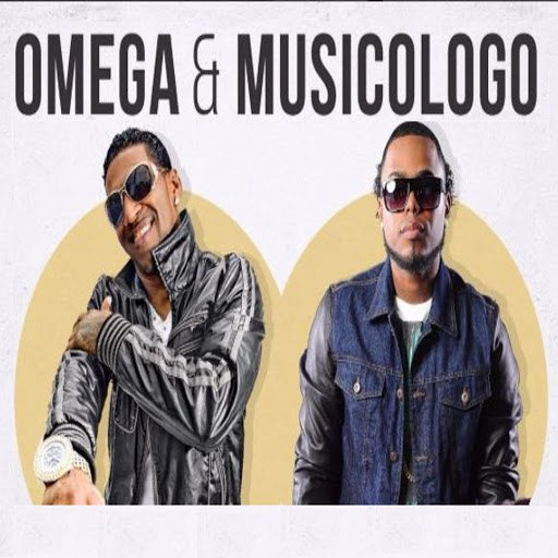 Omega альбом Tea Chan (Remix) [feat. Musicologo]