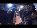 Кастинг на шоу Топ-модель по-русски