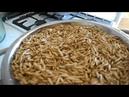 Универсальный рецепт Как бросить курить