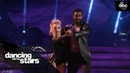 Evanna Keo's Tango – Dancing with the Stars