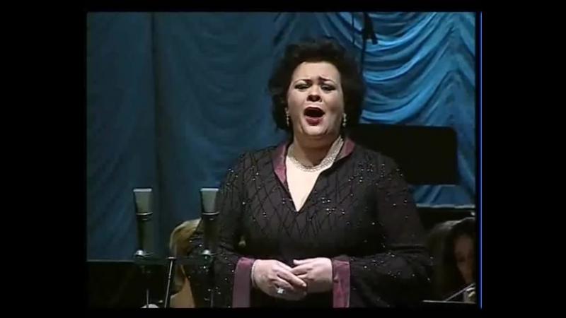 Violeta Urmana_Casta Diva_Bellini Norma