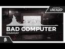 Bad Computer Disarray Monstercat Release
