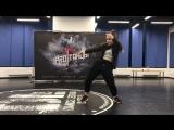 Dancehall by Olya BamBittaNew scholl SmoothDemarco, Akon, Runtouwn - No wahala