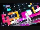 [VK][190223] MONSTA X - Play it Cool @ Show!Music Core