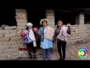 Deleites Andinos - Juguete De Tu Amor [VIDEO OFICIAL] Mary Music Producciones