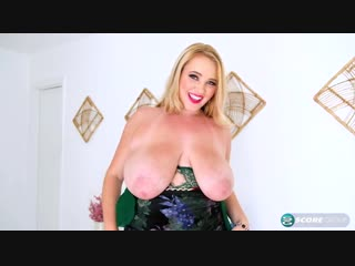 Домашние фото порно аннабелла, порно с с большой член в пизде