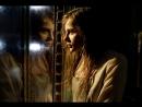 Впусти меня. Сага 2010