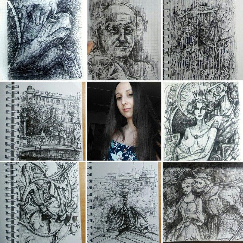 Вероника Евко   Волгоград