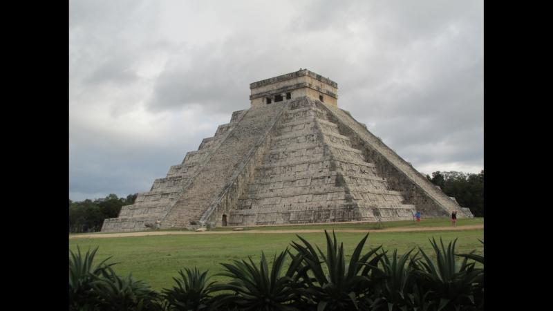 2018 мексика серебрянный коп