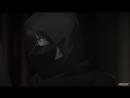 Tokyo_Ghoul_re_[04]_[AniMedia]