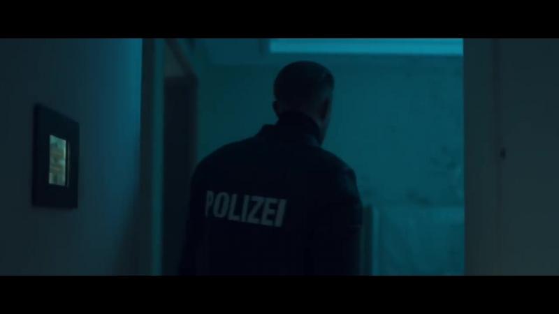 Егор Крид - Слеза (премьера клипа, 2018)