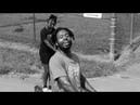 Lute - Ambitions (Remix) (feat. Deniro Farrar Cyanca)