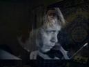 Григорий Горохов - Блатным аккордом
