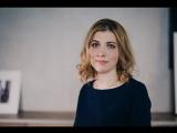 Ольга Туржанская о Product Hub QIWI Universe 3.0