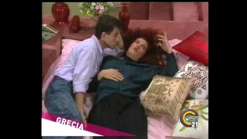 Grecia - puntata 032 italiano