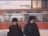 Собачий пир.1990.(СССР. фильм-драма)