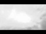 Заги Бок (желтая Ветка), Твердый Мики (Полумягкие), Калян 4567 (4SGM), Арт`м Тат