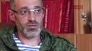 16 08 06 Donbass with Texas Ep 21 Shiba RU