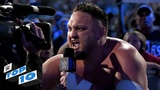 Top 10 SmackDown LIVE moments: WWE Top 10, August 21, 2018