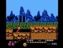 Toki NES Full Longplay