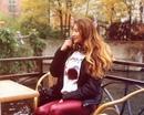 Анна Баклажова фото #5