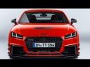 [Alan Enileev] 2 МИЛЛИОНА в тюнинг Ауди ТТ?! Афоне бы понравилось!) нереальная распорка! Обзор злющей Audi TT RS