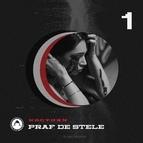 Carla's Dreams альбом Praf De Stele