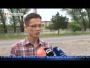 Алматы облысында атыс болып екі адам қайтыс болды