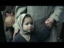 ФИЛЬМ ТРОГАЕТ ЗА ДУШУ АБСОЛЮТНО ВСЕХ Офицерские жены Все серии 1 по 4 Русский фильм