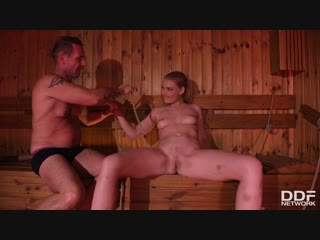 Lucy Heart - HouseOfTаbоо [All Sex, Hardcore, Blowjob, Anal]