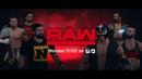 RAW 11.02.19 WWE 2K LINGOS