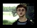 Harry poter игра на флейте fail